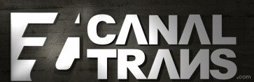 canalTrans Podcast