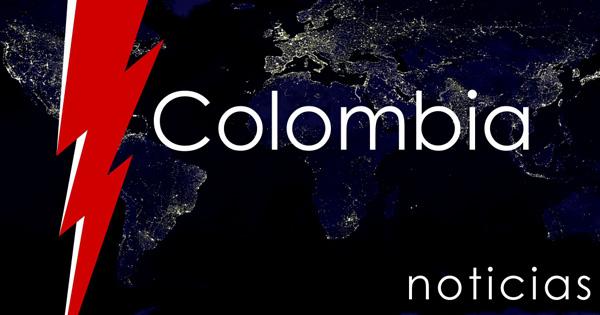 Venezuela - Democracia A Medida