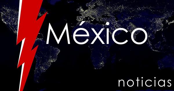 May y su Día D | Limpiar Pemex - canaltrans.com noticias