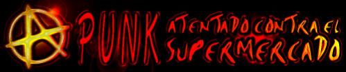 PUNK ROCK en español - música