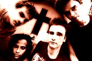 PUNK ROCK - Todos Tus Muertos - 1988 - musica