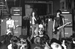 Ramones - Punk Rock