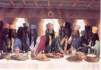 historia del reggae - jamaica