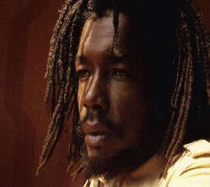 Peter Tosh - reggae
