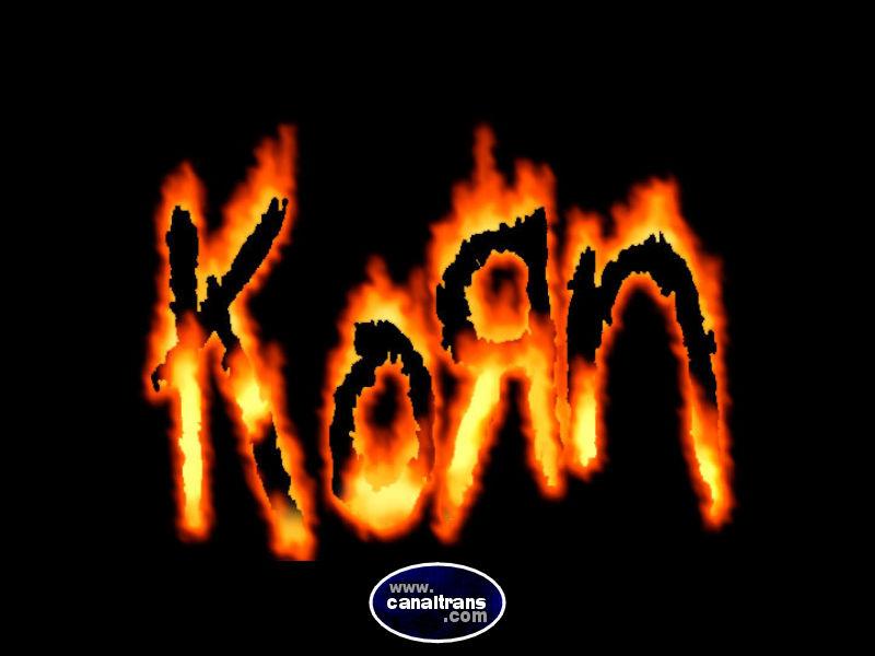 KoRn - video z koncertu v Praze